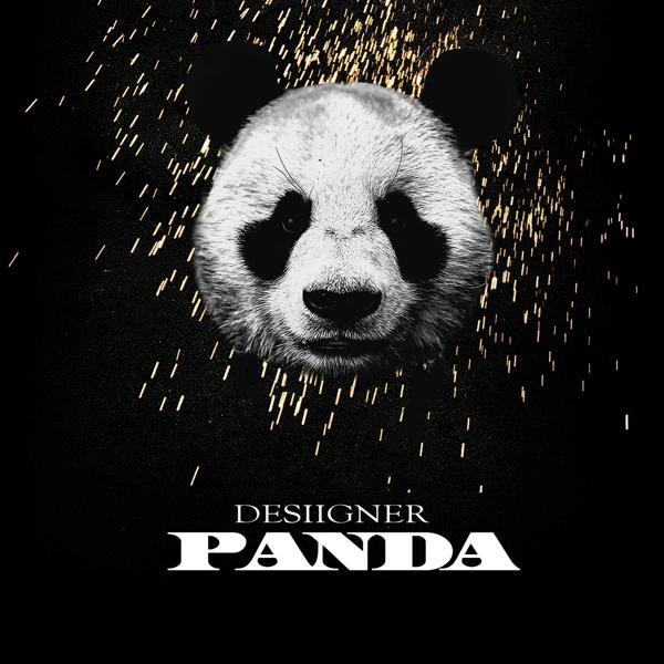 Альбом: Panda