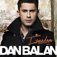 Dan Balan - Лишь до утра (Dance Version)
