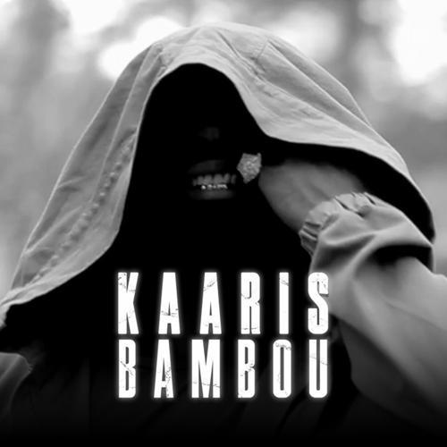 Kaaris - Bambou  (2016)