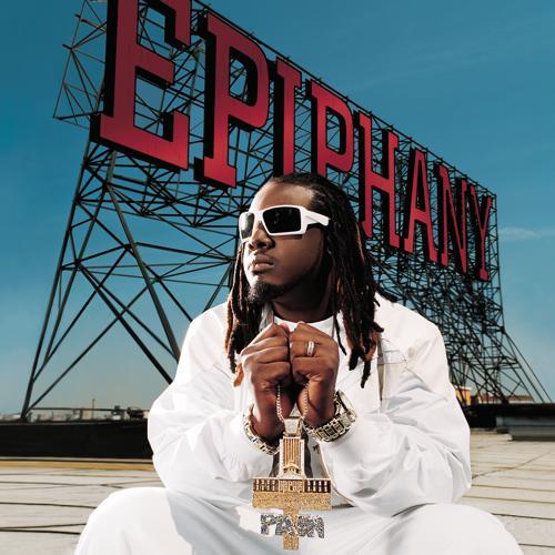 T-Pain - I Got It (Main Version - Explicit)  (2007)