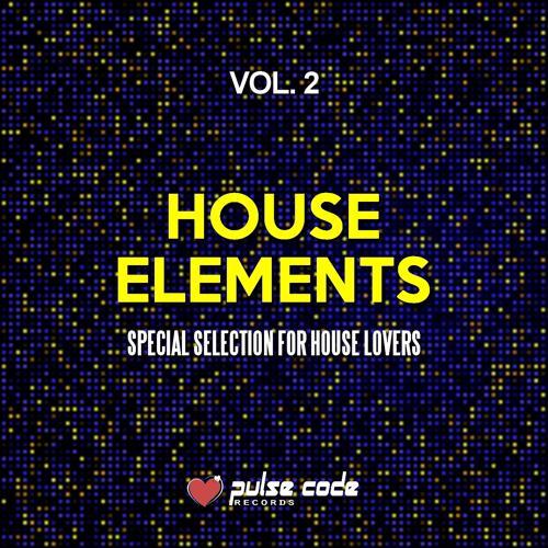 Yamil Thian, Groove Juice - Back to Afrika (Shep-Funky Mix)  (2016)