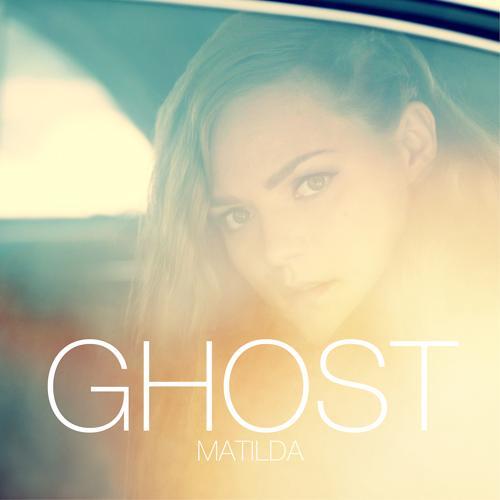 Matilda - Ghost  (2016)