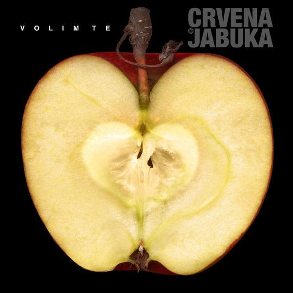 Альбом: Volim Te