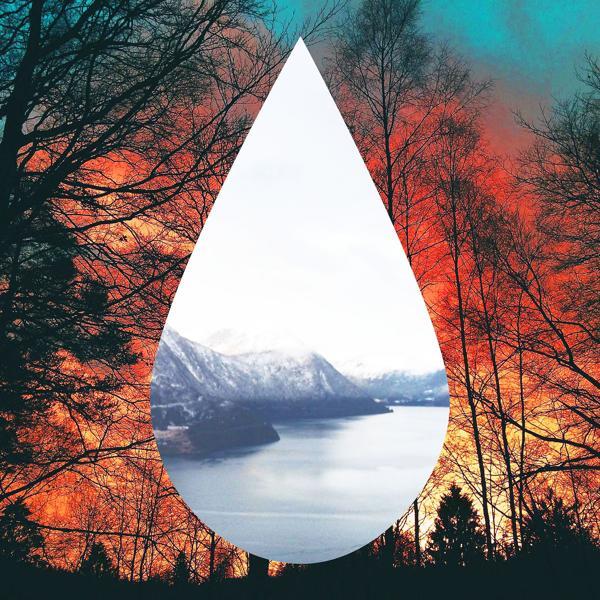 Альбом: Tears (feat. Louisa Johnson) [Acoustic Piano Version]