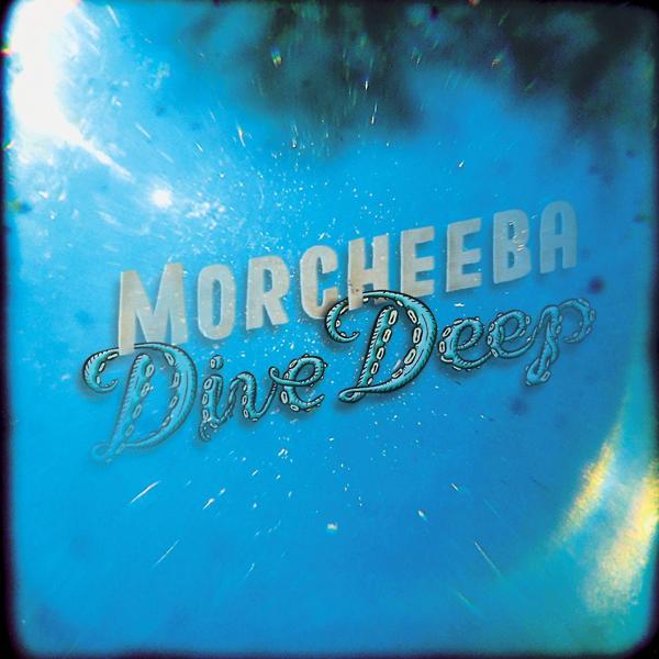 Альбом: Dive Deep