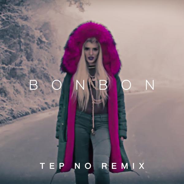 Альбом: Bonbon (Tep No Remix)