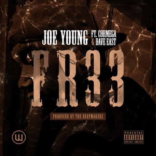 Joe Young, Cormega, Dave East - Free (feat. Cormega & Dave East)  (2015)