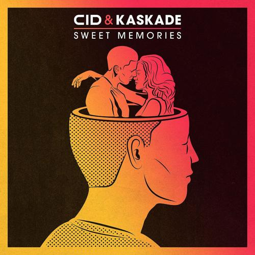 CID, Kaskade - Sweet Memories  (2016)