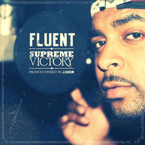 Fluent, Nipsey Hussle - Hustle Till I'm Ballin (feat. Nipsey Hussle)  (2014)