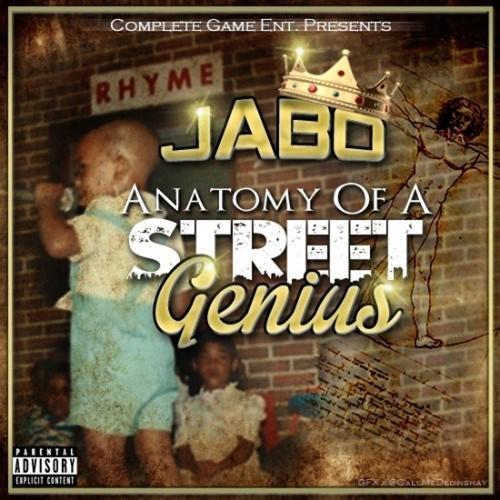 Jabo, Yo Gotti - Drop (feat. Yo Gotti)  (2013)