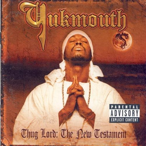 Yukmouth, Kokane, Kurupt, Nate Dogg - So Ignorant (feat. Kokane, Kurupt & Nate Dogg)  (2001)