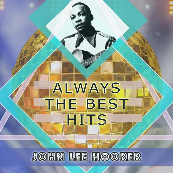 Альбом: Always The Best Hits