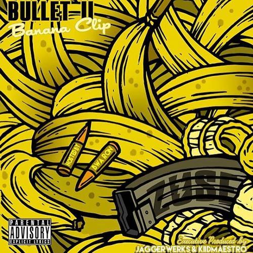 Zuse, Lil Durk, 5mics - Bandz (feat. Lil Durk & 5mics)  (2016)