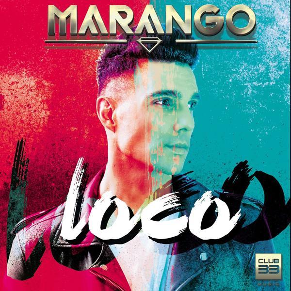 Альбом: Loco