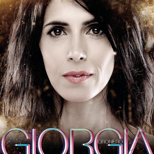Giorgia - Non fa niente  (2016)