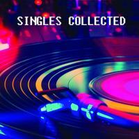 Joey Galliger - Blame (Radio Mix)