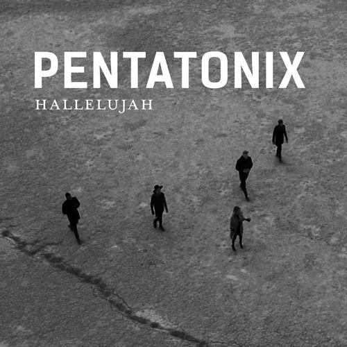 Pentatonix - Hallelujah  (2016)