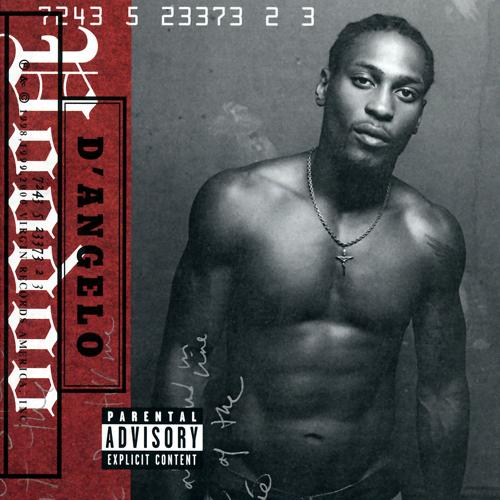 D'Angelo, Redman, Method Man - Left And Right  (2000)