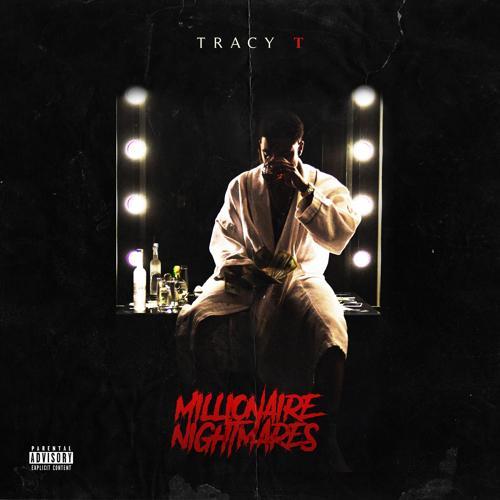 Tracy T, Pusha T, Rick Ross - Choices (feat. Rick Ross & Pusha T)  (2017)