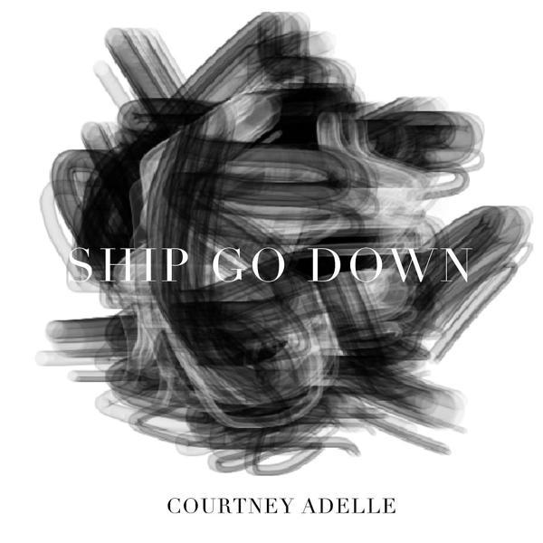 Альбом: Ship Go Down