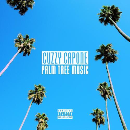 Cuzzy Capone, Zeke, Nipsey Hussle - Keep Rollin (feat. Nipsey Hussle & Zeke)  (2017)