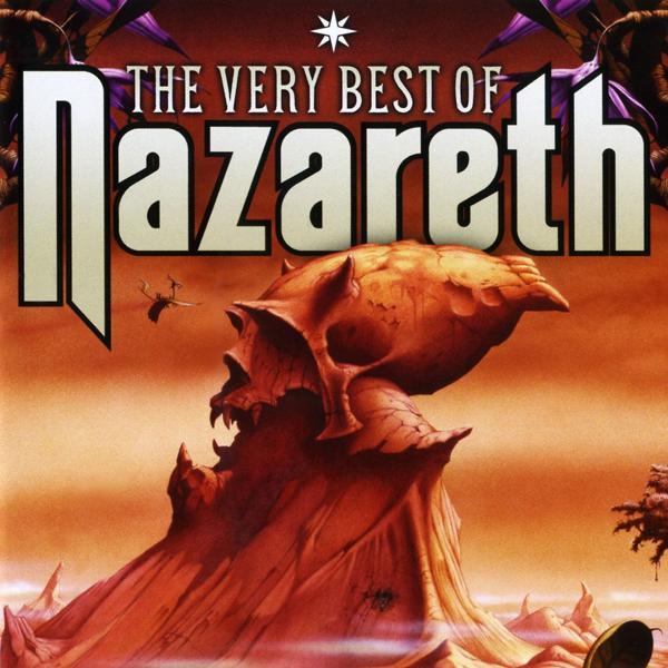 Альбом: The Very Best of