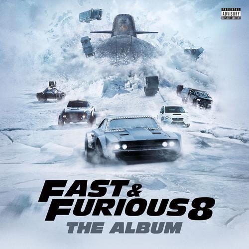 J Balvin, Pitbull, Camila Cabello - Hey Ma (feat. Camila Cabello)  (2017)