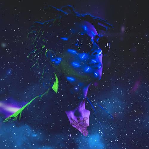 Bumble Beezy, Чаян Фамали, DJ Novak - Всё что хочешь бери (feat. Чаян Фамали & DJ Novak)  (2017)