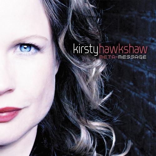 Tiësto, Kirsty hawkshaw - Walking on Clouds (feat. Kirsty Hawkshaw)  (2005)