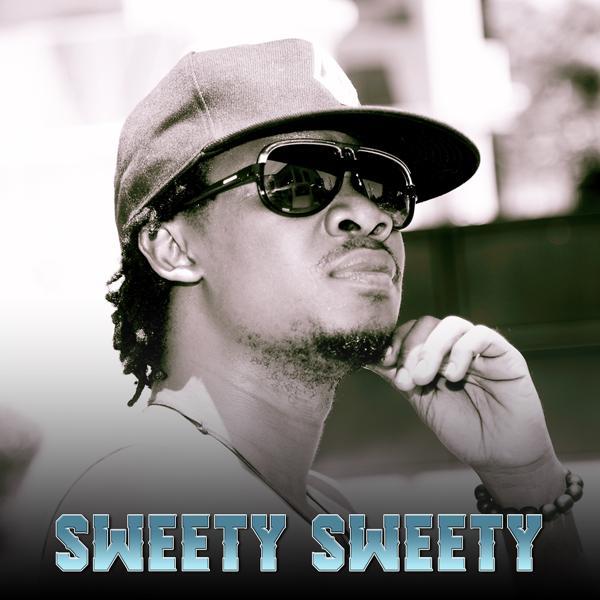 Альбом: Sweety Sweety