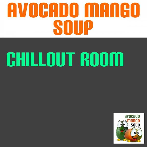 Альбом: Chillout Room
