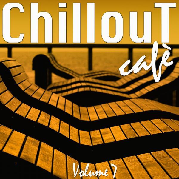 Альбом: Chillout Café, Vol. 7