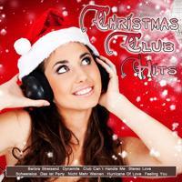 D-Tune - Wir Sind Willig (Electro Radio Mix)