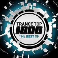 Conjure One - Tears From The Moon (DJ Tiesto In Search Of Sunrise Remix)