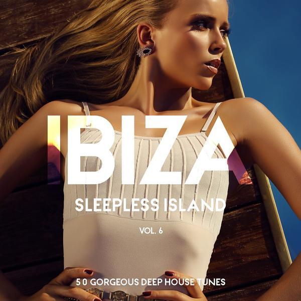 Альбом: Ibiza - Sleepless Island, Vol. 6