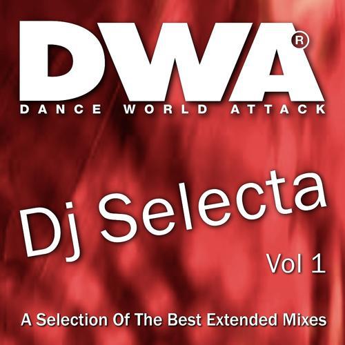 Frisco, Ice Mc - Think About the Way (DJ Bomba & El Senor Remix)  (2009)