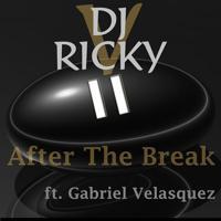 DJ Ricky V - How Bizarre (Club Remix)