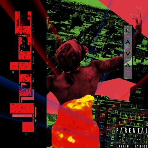 Flatbush Zombies, Zombie Juice - Lava (feat. Zombie Juice)  (2017)