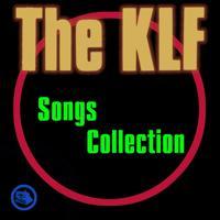 The KLF - 3 a.M. Eternal (Radio Freedom Edit)
