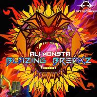 Ali Monsta - It's a War (Original Mix)