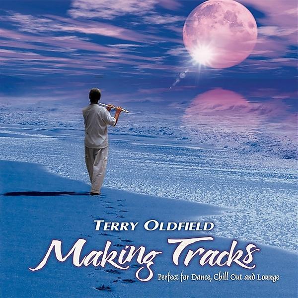 Альбом: Making Tracks