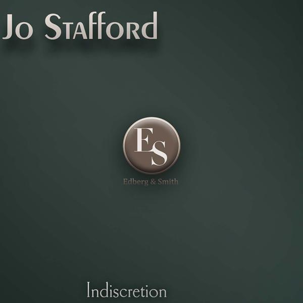 Альбом: Indiscretion