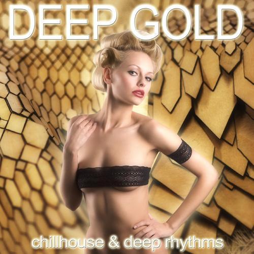 Godiva feat. Lady X - Cold Calm (Mr. 70 Deep Mix)  (2016)