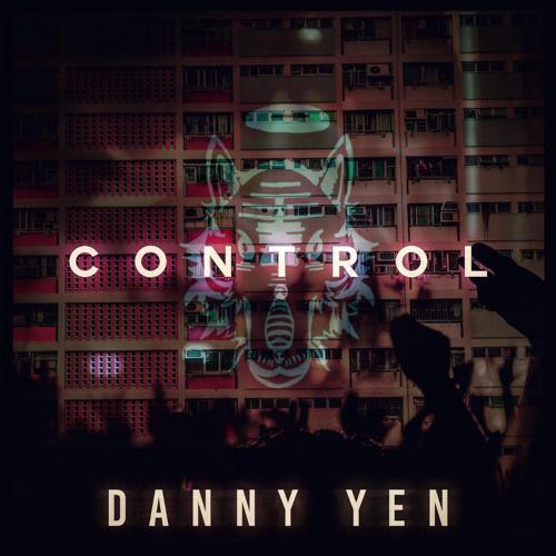 Danny Yen - Destruction  (2017)