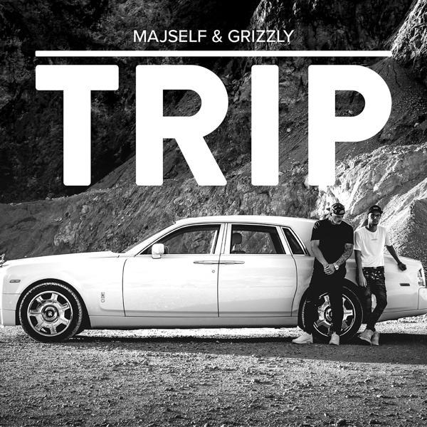 Альбом: Trip
