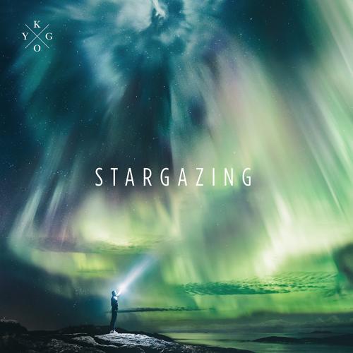 Kygo, Justin Jesso - Stargazing  (2017)
