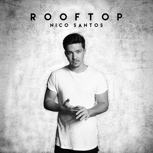 Nico Santos - Rooftop  (2017)