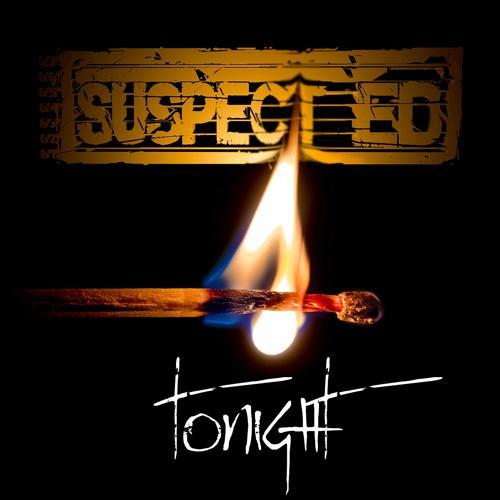Suspect Ed - Tonight  (2017)