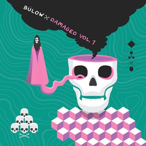 bülow - Not A Love Song  (2017)