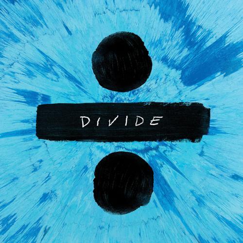 Ed Sheeran - Perfect (Mike Perry Remix)  (2017)